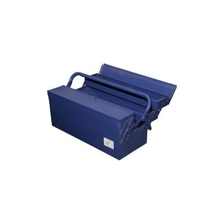 Ящик инструм. 5-секционный (500 мм)