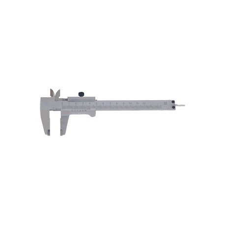 Штангенциркуль 2000/0,1 мм кл 1 СтИЗ